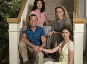 5ème saison pour Love