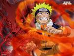 Naruto…