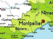 Sondage Languedoc Roussillon Frêche gagne dans tous figure...
