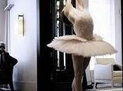 Tendance Tutu ballets podiums
