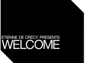 Etienne Crecy Welcome (The Bloody Beetroots Remix) Rifoki Sperm Donor