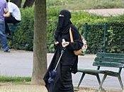Burqa burqa