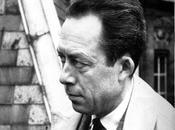 Camus va-t-il faire relire Montherlant
