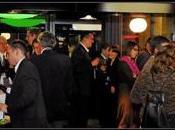 Soirées Club Business: mars 2010