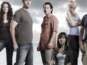 Lost saison dernier épisode série sera diffusé