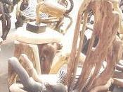salon international l'artisanat cameroun (siarc) s'acheve beaute