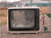 télévision plus débile...
