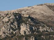 GOURDON (Alpes-Maritimes)
