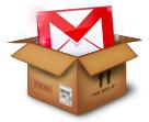 Gmail, nouvelles fonctionnalités sociales