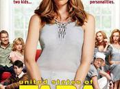 09/02 PROMO: trailer 2ème saison United States Tara!