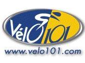 [Vélo Cyclo-cross] Edition février 2010