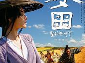 Wheat (2009)