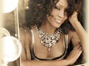 Whitney Houston, Promo Tour