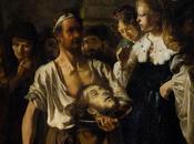 """Balade dans """"L'âge d'or hollandais"""""""