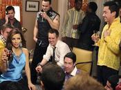Desperate Housewives (saison épisode photos promo