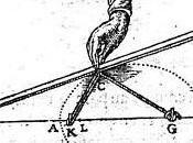 Représentations mathématiques représentations