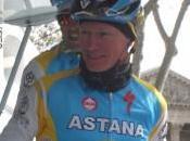 avoir sport (12/02/2010)