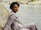 Corinne Bailey Rae: Paris Nights/New York mornings (vidéo)