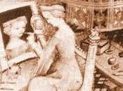 femmes dans carrière lettres pionnières moyen-âge