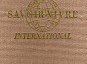 Savoir-Vivre International