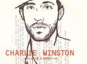 Charlie Winston Like Hobo