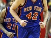 Report Kobe Iverson pour Star Game, remplacés Kidd