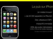 CahriPub, iPhone Manager