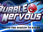 Bubble Nervous Gratuit