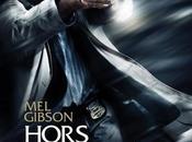 Hors contrôle Gibson