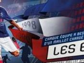 Equipe France Grand point d'interrogation