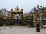 Place Stanislas-Nancy
