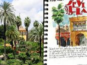 Alcazàr Sevilla