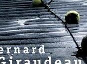 hommes terre, Bernard Giraudeau