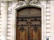 Portes entrées Rennes (1/2)