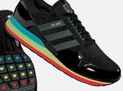 Adidas/ pour Gamers!