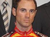 Tour 2010 course bordélique remportée Alejandro Valverde (Caisse d'Epargne)