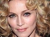 Madonna participer télé-réalité
