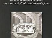 L'enfer virtuel l'hypermodernité poussée paroxysme