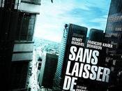 """""""Sans laisser traces"""""""