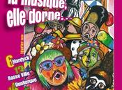 "trois ""joyeuses"" carnaval Dunkerque."