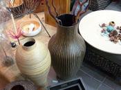 L'art bambou