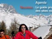 L'Edito Vestiaire L'ami Chappuis