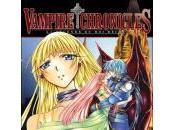 Vampire Chronicles tome Shirodaira etYuri Kimura