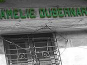 ARCHITECTURE Amélie Havane