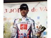 Ronde Pays basque Julien Antomarchi Pomme Marseille)