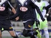 Football Ligue Retour 24ème journée