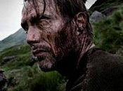 must-see Valhalla Rising