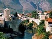 Lire bosnie