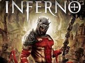 [TEST] Dante's Inferno (Xbox 360)