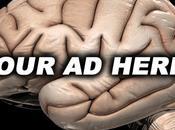 Publicité Internet clés succès